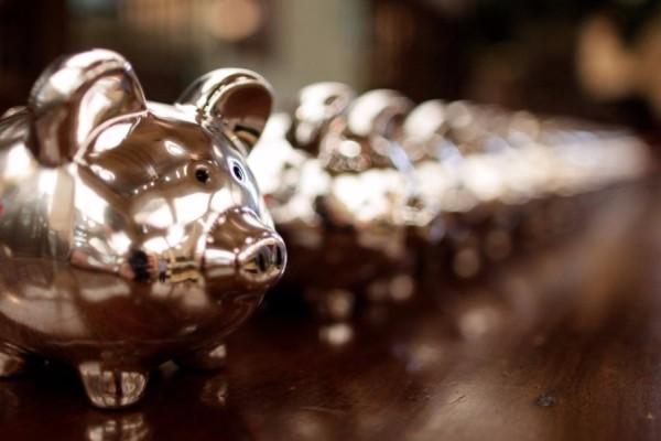Βρήκαμε τους τρόπους: 7 τρόποι να βγάλεις λεφτά χωρίς να δουλέψεις πολύ!