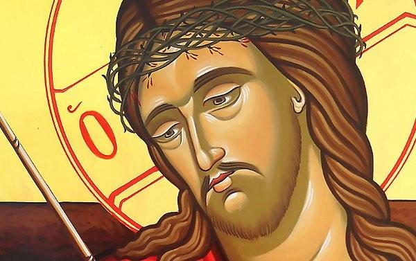 Η φωτογραφία της ημέρας: Μεγάλη Δευτέρα: Η άκαρπη συκιά που καταράστηκε ο Χριστός!