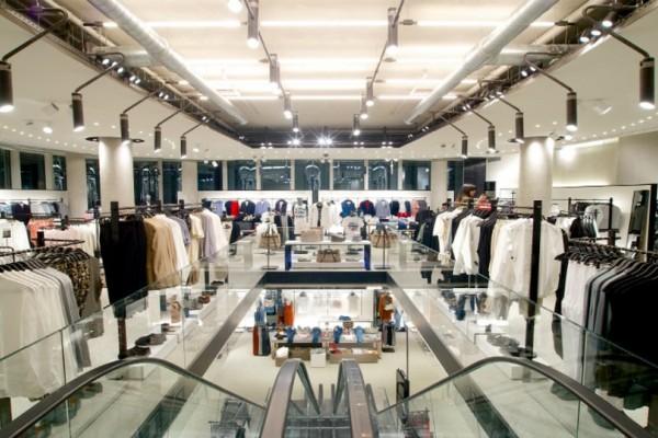 Γνώριζες για τις μυστικές εκπτώσεις των Zara που τα πάντα κάνουν κάτω από 20 ευρώ;