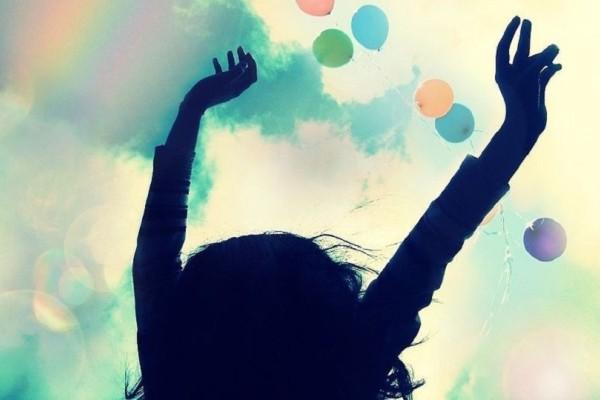 Τα ζώδια και ο δρόμος για την ευτυχία: Οι θετικές συνήθειες των 12 ζωδίων!