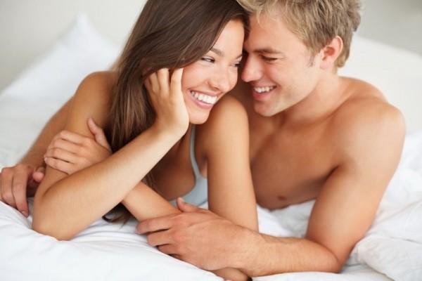 Αυτές είναι οι 6 ατάκες που ξενερώνουν τους άντρες στο κρεβάτι - Μην τους τις πείτε ποτέ