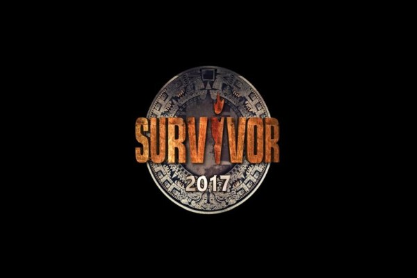 Survivor: Ο παίκτης του ριάλιτι που το έχει ρίξει στις... χορηγούμενες διαφημίσεις στο Instagram! (photo)