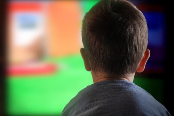 Η αξιολάτρευτη έκθεση ενός 8χρονου που έχει γίνει viral - Διαβάστε την και θα καταλάβετε