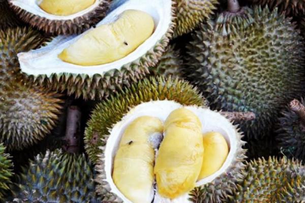 Αυτά είναι τα 20 πιο περίεργα εξωτικά φρούτα που υπάρχουν πάνω στη Γη! Το τελευταίο μας άφησε άφωνους!