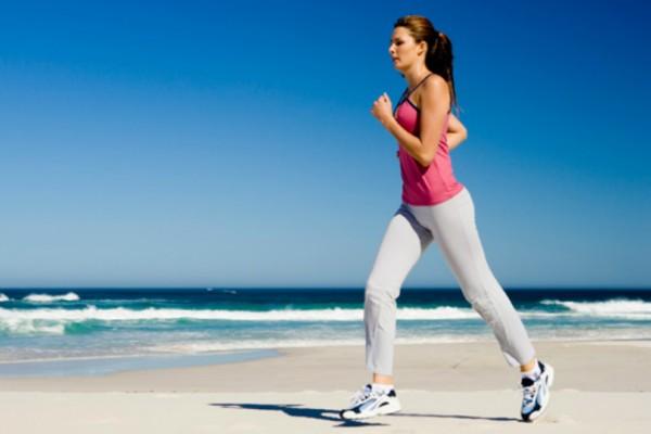 Τα δέκα πράγματα που πρέπει να κάνεις κάθε πρωί αν θες να είσαι υγιής!