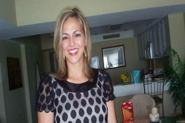Αυτή η 40χρονη γυναίκα πέθανε από μια σπάνια ασθένεια! Οι γιατροί προειδοποιούν για τα συμπτώματα!