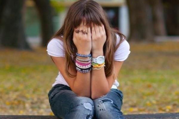Ερωτική απογοήτευση: Πως θα ξεπεράσετε κάποιον που σας έριξε