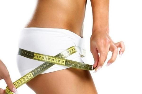 Πώς θα χάσετε 5 κιλά σε 7 μέρες - Δείτε την δίαιτα express