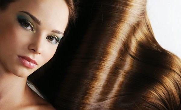 Κορίτσια το νου σας: Αυτά είναι τα 3 πράγματα που δεν γνωρίζατε ότι ξεθωριάζει το χρώμα των μαλλιών σας!