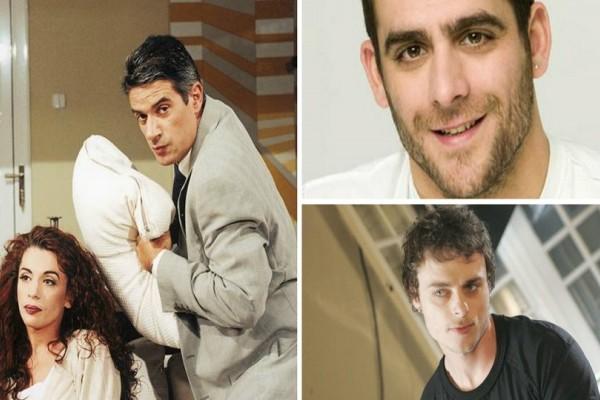 Άτιμη κρίση: Οι Έλληνες διάσημοι που αναγκάστηκαν να αλλάξουν επάγγελμα λόγω... οικονομικών!