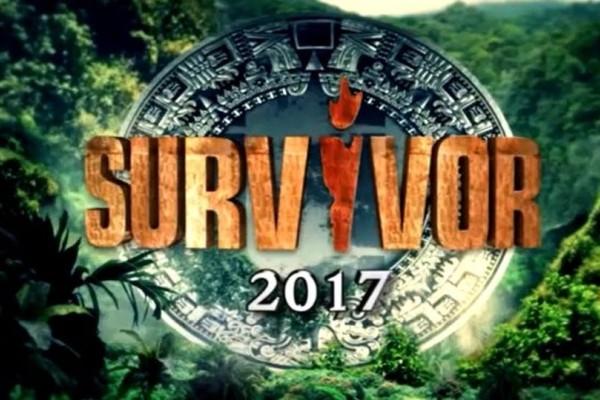 Survivor ανατροπή: Ποιο τηλεοπτικό πρόγραμμα πέρασε για πρώτη φορά το ριάλιτι σε τηλεθέαση;
