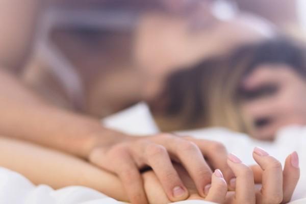 Ποια είναι η ηλικία που οι άντρες κάνουν καλύτερο σεξ;
