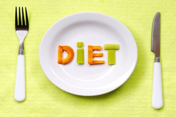 Οι 10 πιο δημοφιλείς δίαιτες όλων των εποχών! Όσα πρέπει να γνωρίζετε