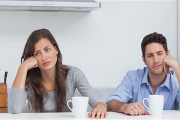 Έχεις πρόβλημα στην σχέση σου; Αυτά είναι τα 20 πράγματα που πρέπει να διορθώσεις... χθες!