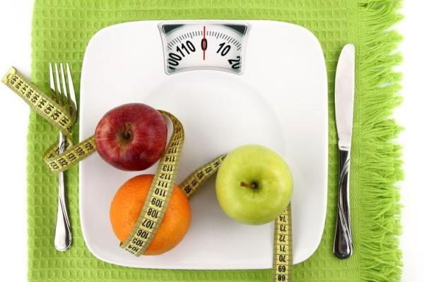 Απώλεια βάρους: Τα πέντε μεγάλα λάθη που κάνουμε όλοι κατά την διάρκεια της δίαιτας!