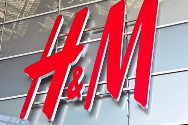 H&M: Αυτά είναι τα 8 ολόσωμα μαγιό που θα κάνουν πάταγο το φετινό καλοκαίρι! Πόσο κοστίζουν;