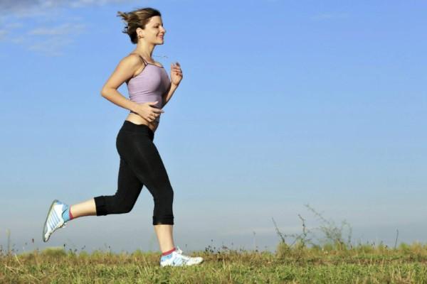 Δώσε βάση! Να τι πρέπει να κάνεις μετά την γυμναστική για να βοηθήσεις το σώμα σου!