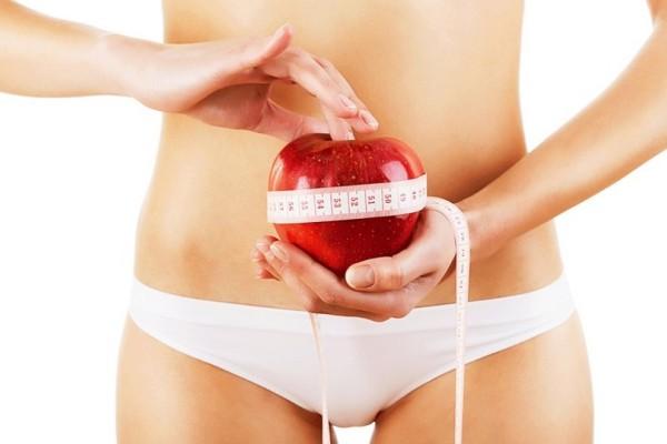 Δίαιτα εξπρές τριών ημερών που θα κάνει να νιώσεις άλλος άνθρωπος! Ποια είναι η διατροφή που πρέπει να ακολουθήσεις;