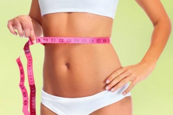 Απίστευτο! Δείτε πως να χάσετε δυο κιλά χωρίς να κάνετε καθόλου δίαιτα!