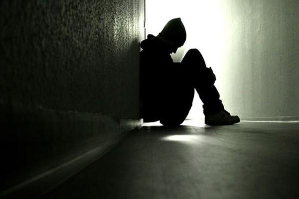 Πιο σημαντικές απ' ότι νομίζετε: Δείτε τις τραγικές επιπτώσεις των ψυχικών ασθενειών στον οργανισμό