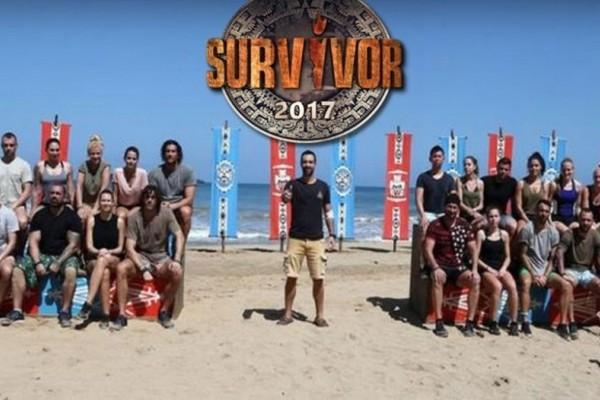 Survivor - Η συνήθεια που έγινε... λατρεία! Νέα επιβεβαίωση του athensmagazine.gr για την ομάδα που κέρδισε το αγώνισμα επικοινωνίας! (Video)