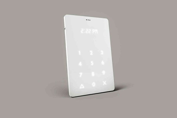 Light Phone: Το αντι‑smartphone που θα σας κάνει μια και καλή και ξεκολλήσετε με το ίντερνετ!