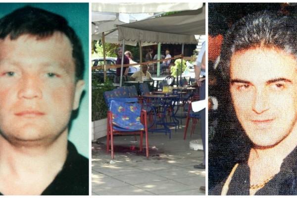 Τα 10 μαφιόζικα εγκλήματα στην Ελλάδα που δεν δόθηκαν ποτέ απαντήσεις! (photos)