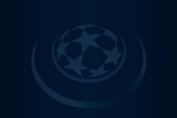 Τρομοκρατία και στον τελικό του Champions League! Η μεγάλη απόφαση της UEFA