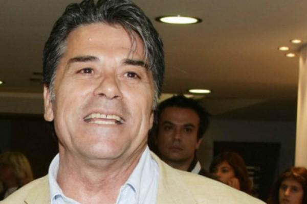 Δεν πάει το μυαλό σας- Που είναι σήμερα ο Πάνος Μιχαλόπουλος και με τι ασχολείται;