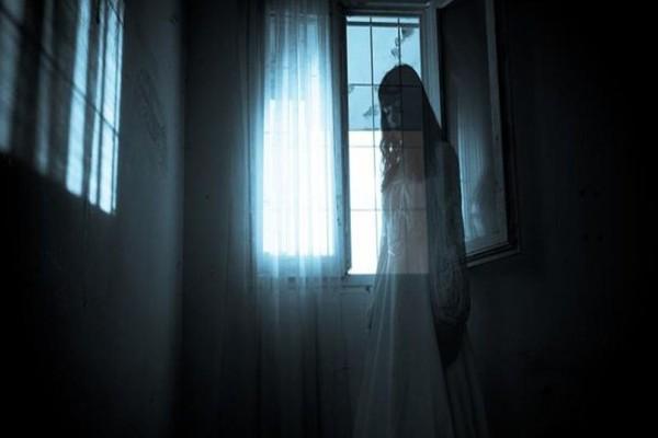 9 ιστορίες με φαντάσματα στην Ελλάδα που διηγούνται από γενιά σε γενιά!