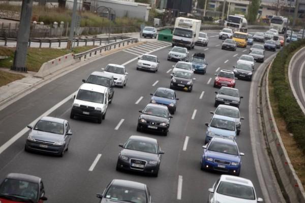 Βόμβα στην αγορά: Θλιβερό τέλος για πασίγνωστη μάρκα αυτοκινήτων!