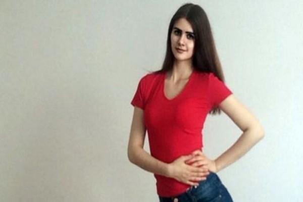 Πόσα θα αντέξουμε ακόμα; 18χρονη βγάζει στο σφυρί την παρθενιά της για να αγοράσει ένα... (Photos)