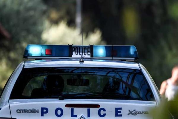 Σάλος στην Φθιώτιδα: Σύλληψη δικηγόρου για κακοποίηση του 2 ετών γιου του!