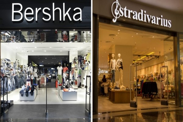 Προσφορές 2017: Σας παρουσιάζουμε τα πιο οικονομικά κομμάτια των Bershka και Stradivarius!