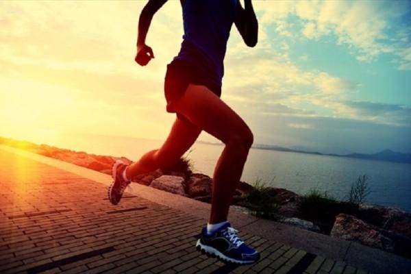 Αυτό θα συμβεί στο σώμα σας εάν σταματήσετε την άσκηση για 2 εβδομάδες