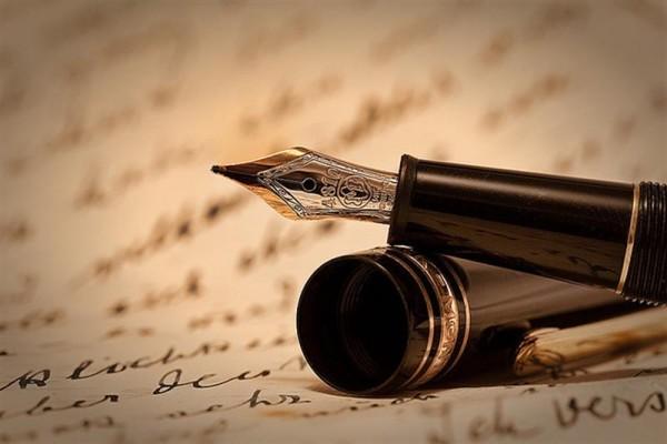 Τα μεγάλα λάθη που έχουμε κάνει στον γραπτό και στον προφορικό μας λόγο!