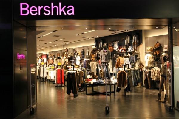 Αυτό είναι το φόρεμα από το Bershka που θα λατρέψετε! Κοστίζει λιγότερο από 13 ευρώ! (Photo)