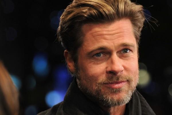 Συγκλονίζει ο Brad Pitt στην πρώτη του συνέντευξη μετά το διαζύγιο: Τα ναρκωτικά, το αλκοόλ και ο ψυχαναλυτής!