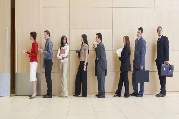 Τρέξτε να προλάβετε: Πέντε μεγάλοι διαγωνισμοί ΑΣΕΠ για 1.195 θέσεις εργασίας!