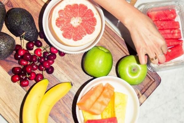 Ο νόμος του πρωινού: Οι 3 κανόνες που πρέπει να έχεις πάντα στο