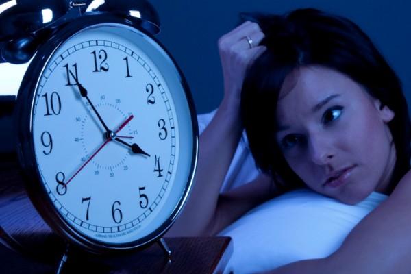 Πως θα καταφέρετε να μείνετε ξύπνιοι το βράδυ χωρίς να πιείτε καφέ;