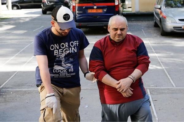 Στην φυλακή ο 52χρονος βιαστής της Δάφνης!