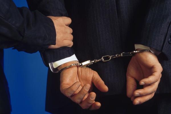 Είδηση βόμβα: Συνελήφθη επιχειρηματίας για τρίτη φορά για κλοπή ρεύματος!