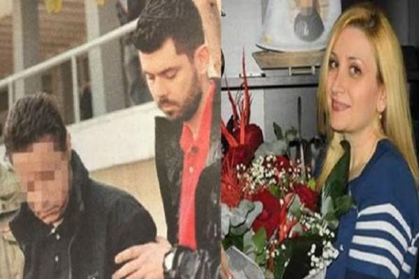 Έγκλημα στο Ιπποκράτειο: Συνάδελφος του αγγειοχειρούργου τον «δίνει» για τον φόνο της 36χρονης!