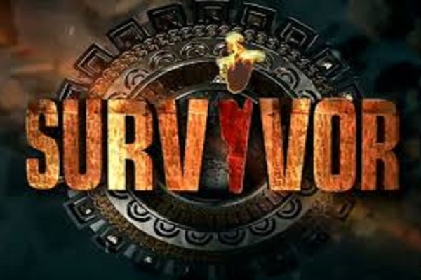 Survivor: Μάντεψε ποιος παίκτης δεν έχει προταθεί για αποχώρηση! Αναλυτικά οι πρωταθλητές...