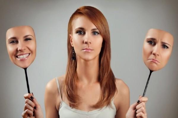 Αυτά είναι τα βασικά σημάδια της διπολική διαταραχής - Πώς θα καταλάβετε έναν διπολικό