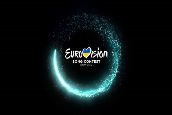 Η φωτογραφία της ημέρας: Στους ρυθμούς της Eurovision από σήμερα η Ευρώπη!