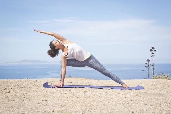 Υγεία, αδυνάτισμα και ευεξία: Οι πιο ανατρεπτικές συμβουλές για να έχετε το κεφάλι σας ήσυχο!