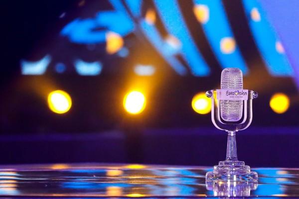 Eurovision 2017: Σε ποια θέση θα εμφανιστεί η Ελλάδα και η Demy στον μεγάλο τελικό;