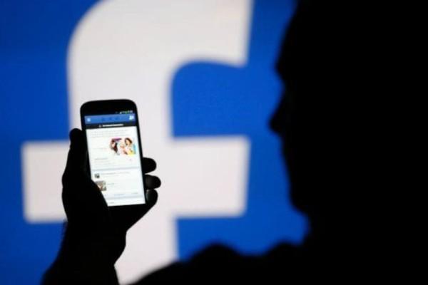 Διαμαρτύρεσαι διαρκώς για το Facebook; Κάνε αυτά τα 13 πράγματα για να το βελτιώσεις!